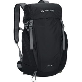 VAUDE Jura 20 Backpack black
